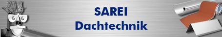 SAREI Dachtechnik